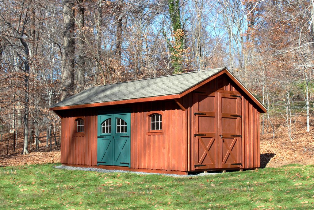 Premo Products For Quality Syracuse Sheds Liverpool Sheds Clay