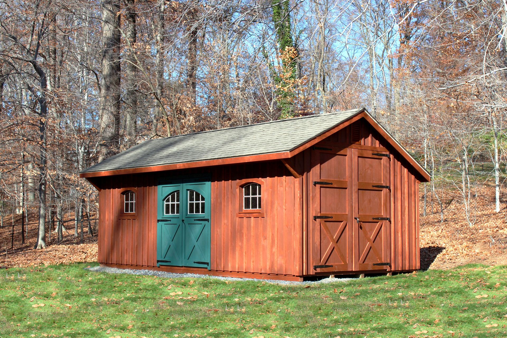 100 sheds for sale lovely small wood storage sheds for Cheap outdoor sheds for sale