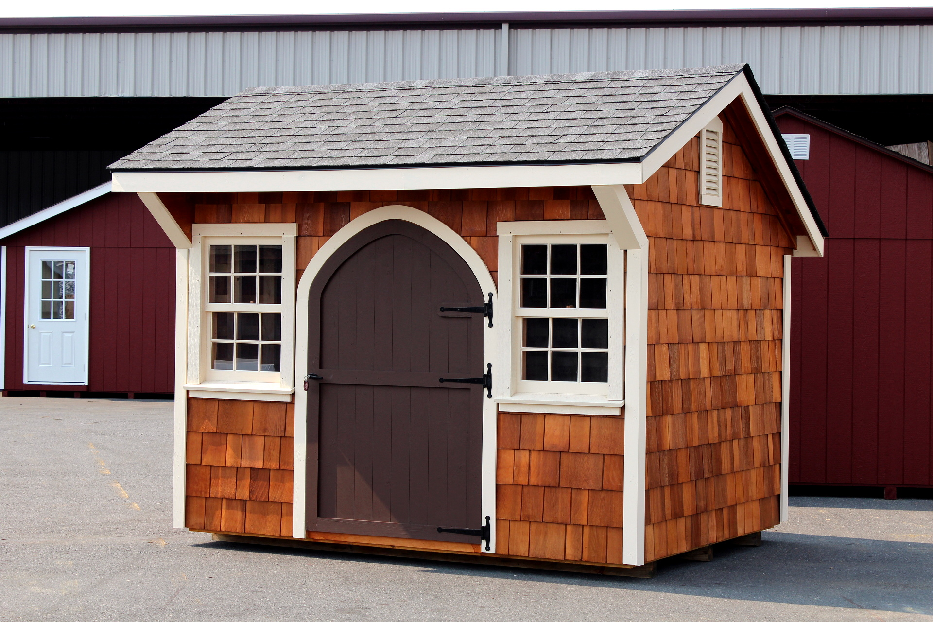 Garden Sheds Ny wonderful garden sheds syracuse ny carriage e inside decor