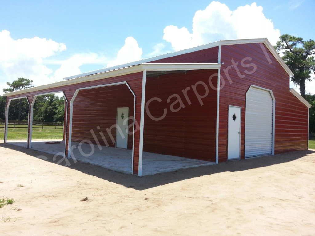premo products for quality syracuse sheds liverpool sheds clay vertical roof style carolina barn with side entrys